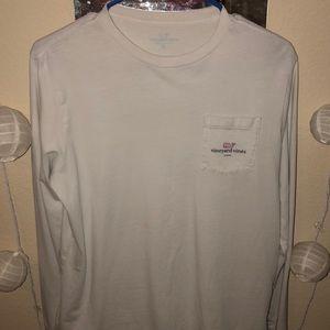 Vineyard vine shirt!!